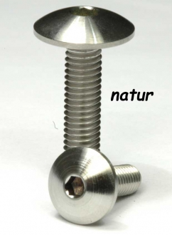 Titan - TRL natur