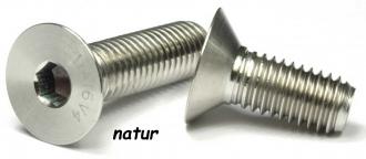 Titan - TSD natur