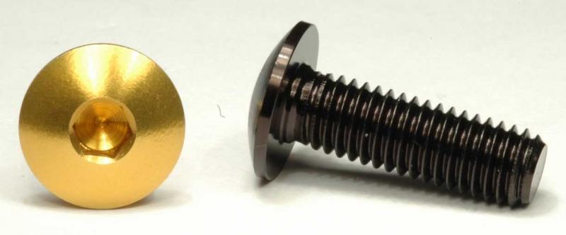 Relativ Aluminium - TRL XJ19