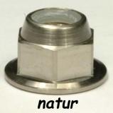 Titan - MMSss natur