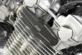 Honda CBX 1000 78-  Sturzpad-Satz