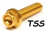 Aluminium - TSS
