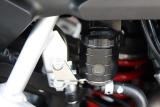 Suzuki V Strom 1000 14-