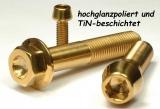 Titan - TCI Sonderfarben