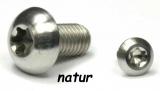 Titan - TRX natur